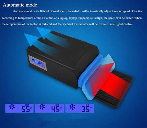Kipas Yang Ada Didalam Laptop jual gadget vacuum cooler laptop menjadikan suhu mesin