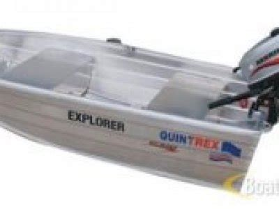punt boat for sale nsw new quintrex 300 punt power boats boats online for sale