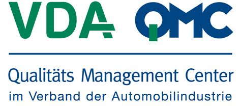 automotive service management 3rd edition what s new in trades technology books vda courses industry forum