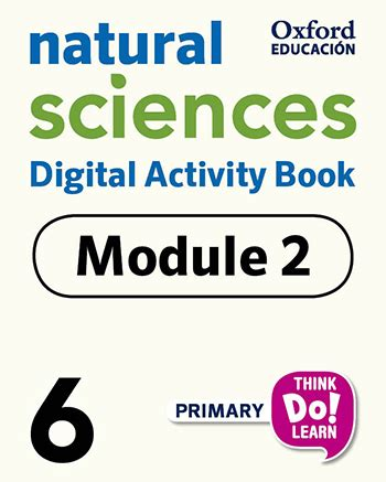 think do learn natural sciences 3 digital class book module 3 blinkshop think do learn natural sciences 6 digital activity book module 3