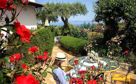 il giardino dell arte il giardino dell arte prices and availability