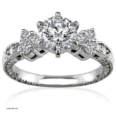 Best Rings by Engagement Rings Fresh Really Expensive Engagement Rings