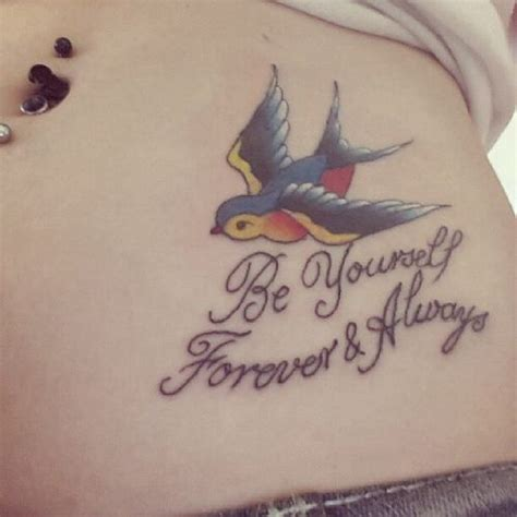 least painful places to get a tattoo best 25 least ideas on most