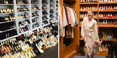cabina armadio scarpe le 19 cabine armadio delle ci faranno sognare ad