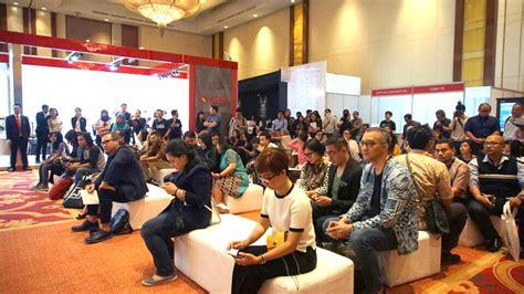 perkembangan desain di indonesia inilah perkembangan desain lokal dari casa indonesia