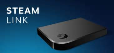 House Design Apps For Mac steam link on steam