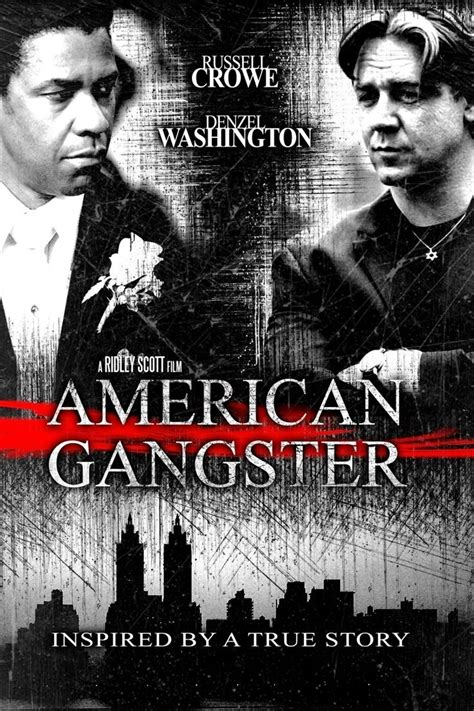 film american gangster review 1000 ideas about frank lucas on pinterest malcolm x