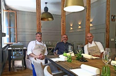 restaurants in stuttgart west spanisches restaurant in stuttgart west eine hommage an