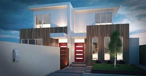 Split Level House Floor Plans hawthorn destination living