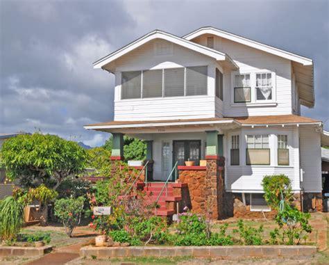 Apartment Complex For Sale Hawaii Honolulu Real Estate Kaimuki Historic Homes Oahu