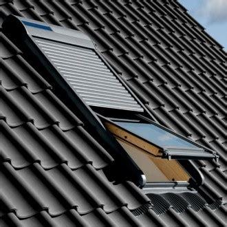 notice telecommande velux solaire 4240 volet roulant solaire velux ssl 0000s en aluminium gris