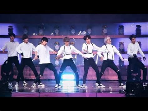 download mp3 bts best of me bts best of me lagu mp3 download stafaband