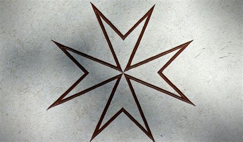 maltese cross tattoo meaning maltese cross meaning and ideas on whats