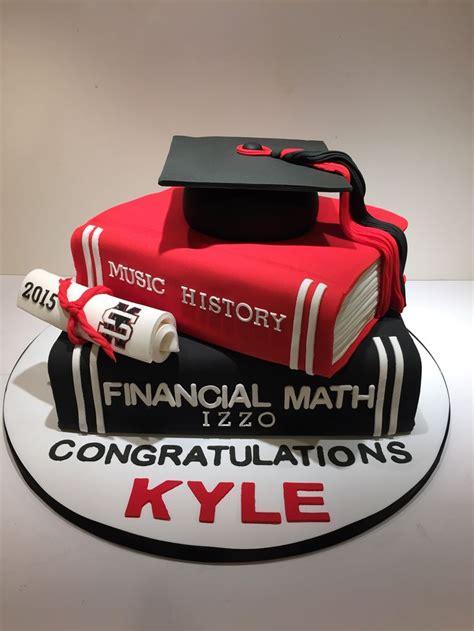 grad images 17 best ideas about graduation cake on