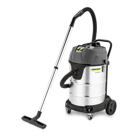 Vacuum Cleaner Karcher Se 4001 karcher malaysia tools equipment distributor