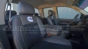 Dodge Ram Replacement Seats Dodge Ram 2500 Replacement Seats Car Interior Design