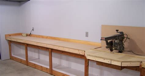 Get Popular Woodworking Workbench Plans Project Me