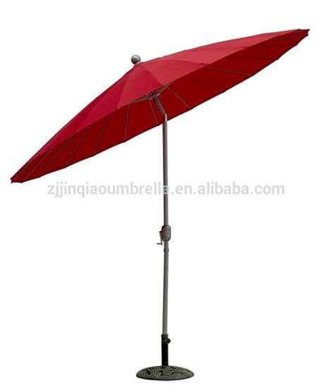 patio umbrellas that tilt tilt patio umbrella buy tilt patio umbrella tilt