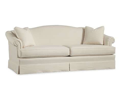 maribel sleeper sofa thomasville furniture