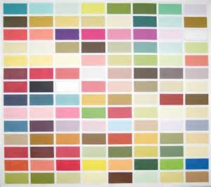 asian paints exterior colour guide asian color chart baticfucomti ga