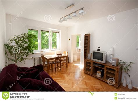 small flat small flat stock photography image 35405292