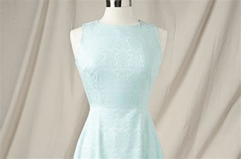 Bridesmaid Dresses New York And Company - mendes launches bridesmaid dress collection for new