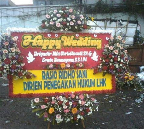 Bunga Papan Selamat Bahagia 8123167377 8
