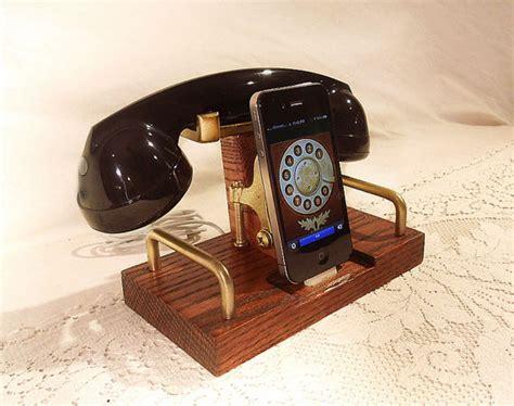 oyama charging station wireless headset phone iphone iphone ipod dock phone charger and sync station