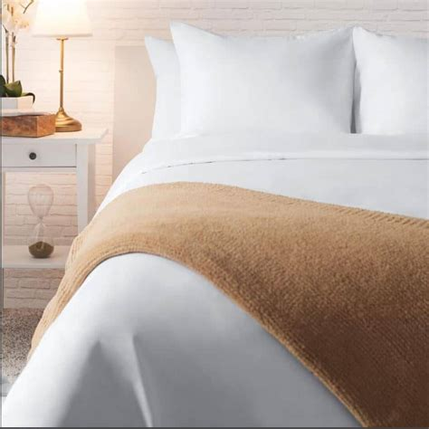what makes hotel beds so comfortable blog archives sobel at home