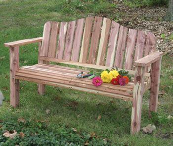 Diy Garden Bench Plans Pdf Plans Diy Wooden Garden Bench Plans Download Table
