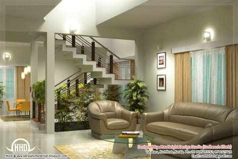Inside A Living Room - inside beautiful living rooms wallpapers hd http