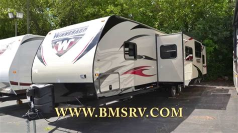 chicago rv and boat show rosemont 2015 chicago rv show schedule rosemont illinois youtube
