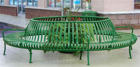 circular bench around tree a step by step photographic woodworking guide page 7