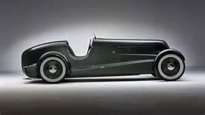 The Fastest Aston Martin 30 The Best Vintage Cars Sky Rye Design