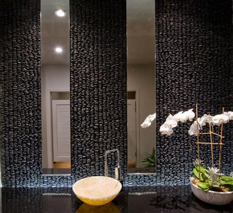 spa style bathroom vanity asian spa vanity contemporary bathroom hawaii by mcyia interior architecture