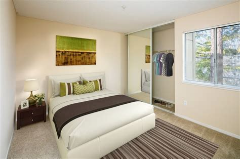 2 bedroom apartments in pleasanton ca avana stoneridge rentals pleasanton ca apartments com