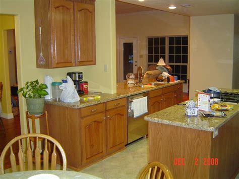 findley myers beacon hill red oak kitchen cabinets kitchen cabinets red oak quicua com