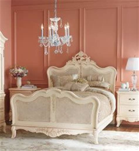 girls french bedroom 10 best images about french country little girls bedroom on pinterest