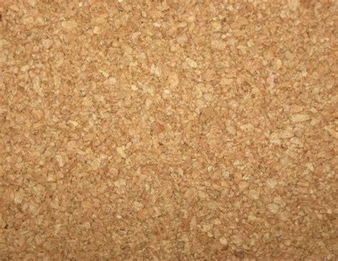 Bor Korek texture wood 001 by vicariousstock on deviantart