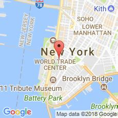 1 World Trade Center 24th Floor New York Ny 10024 - serviced offices to rent and lease at 1 world trade center
