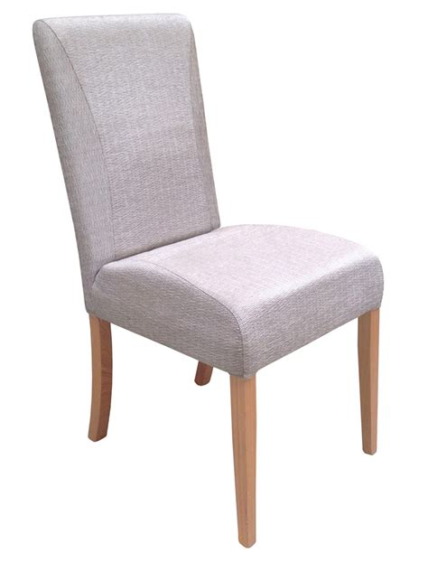 canberra dining chair mabarrack furniture factory