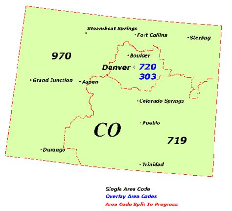 area code 207 area code 207 205 area code map 205 wiring diagram and