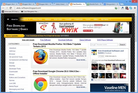 chrome terbaru download google chrome terbaru 2013 new update