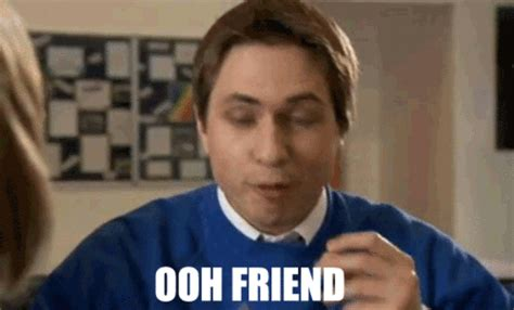 Inbetweeners Friend Meme - inbetweeners meme