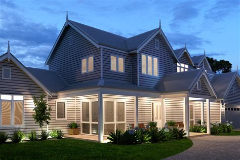 queensland home design storybook designer homes queensland home design and living