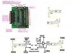 1205 breakout board wiring diagram for through cable wiring elsavadorla