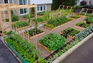 backyard vegetable garden ideas backyard japanese zen