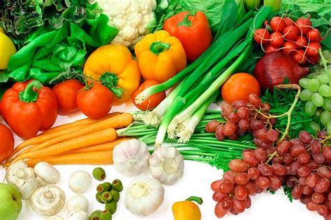 comer y adelgazar yoga 187 archivo del blog 187 comer verduras para adelgazar