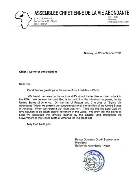 Letter Of Recommendation Church Scholarship Sle Letter Of Recommendation For Scholarship From Church Member Cover Letter Templates