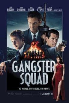 gangster squad download free mapenj gangster squad movie 2013 free download